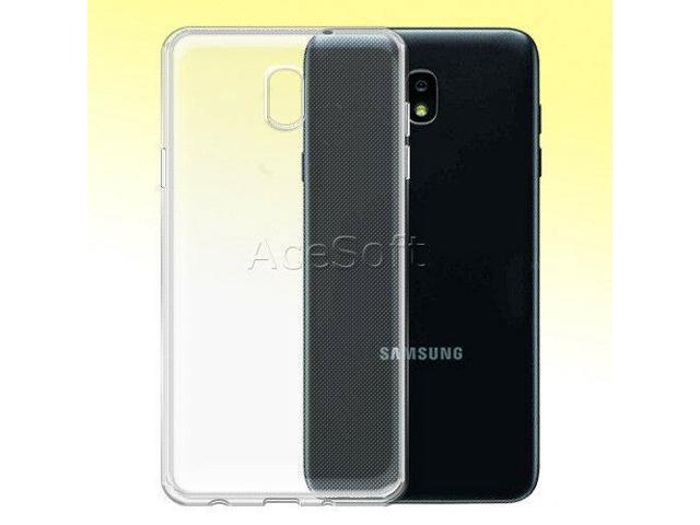 High Grade Durable Premium Real Case for Verizon Samsung Galaxy J7 Aero  SM-J737V - Newegg com
