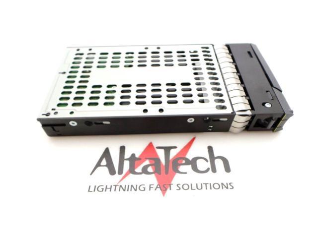 NETAPP X477A-R6 4TB 7.2K 3.5 NL SAS HARD DRIVE HUS724040ALS640