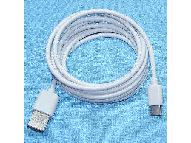 High Quality Type-C USB 3 1 Data Charging Cable f ZTE Blade Z Max Z982  Cellphone - Newegg com