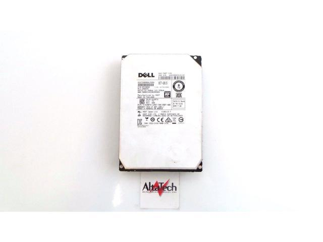 "HGST Ultrastar He8 HUH728080ALE600 0F25729 8TB HDD 7.2K SATA III 3.5/"" Hard Drive"