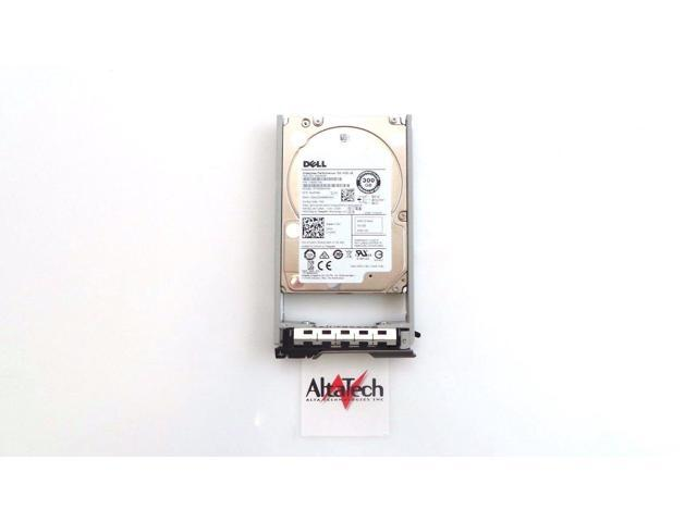 2076-AHF4-00RY110 IBM 00RX908 1.8TB 10K SAS 2.5 12Gbps HDD Hard Drive