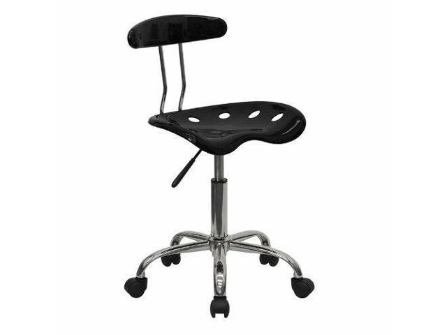 Prime Tractor Seat Bar Stool Computer Drafting Task Chair Shop Office Furniture Black Newegg Com Lamtechconsult Wood Chair Design Ideas Lamtechconsultcom