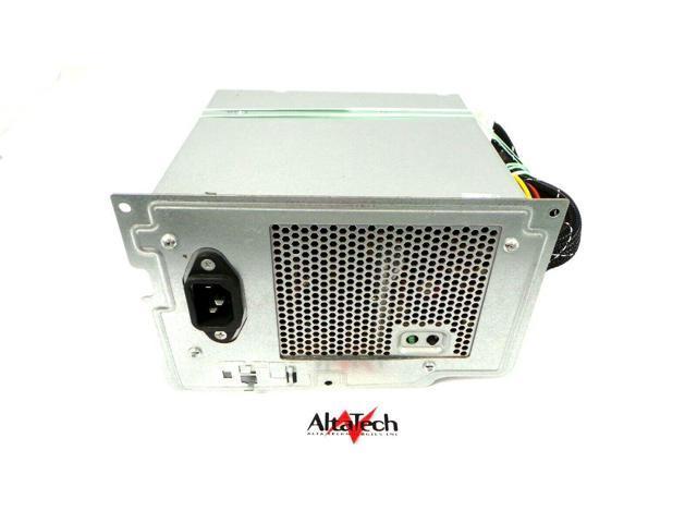 Refurbished: Dell T122K PowerEdge T310 Server 375W Power Supply Unit PSU -  N375E-01 - Newegg com