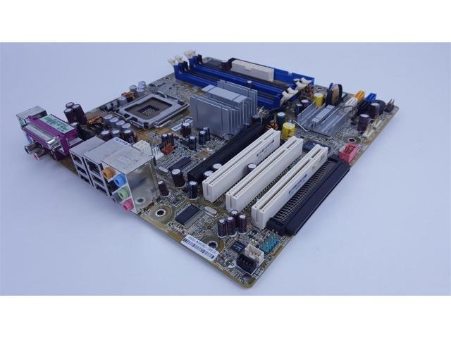 HP P5LP-LE LAN DRIVERS FOR MAC