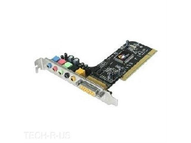 ROHS SOUND CARD WINDOWS DRIVER