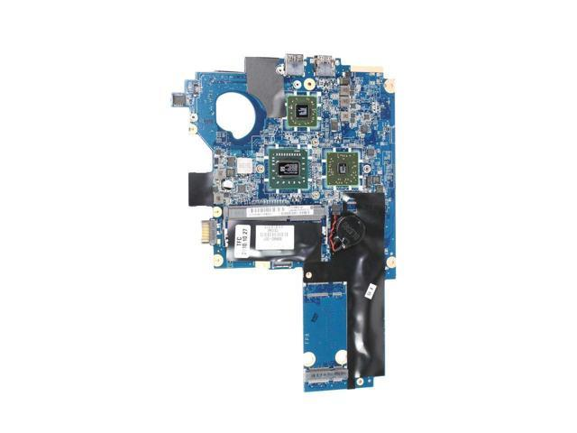Genuine HP Pavilion DM1-21 2000 AMD 1.7GHz DDR3 Laptop Motherboard 608640-001