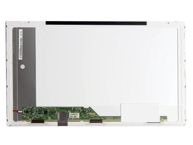 PC Parts Unlimited 01EN015 LCD Panel