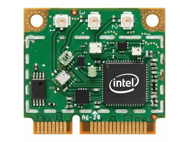 Lenovo Thinkpad Intel Ultimate N wifi 6300 Card T410 s - Newegg com