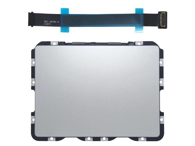 """Trackpad Touchpad Flex Cable 593-1657-A Repair for MacBook Pro 13/"""" A1502"""