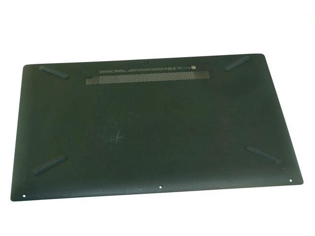 FF44-AB44 L20812-001 460.0EH0B.0001 OEM HP BASE COVER 15-CR0037WM GRADE B