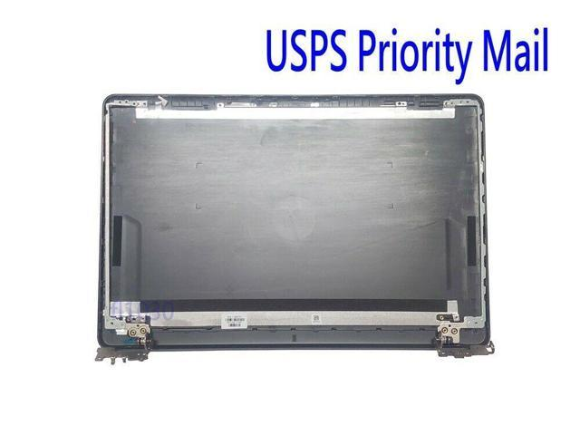 New HP Notebook 15-BS015DX 15-BS020NR 15-BS012CA 15-BS062ST LCD Hinges Set US TO