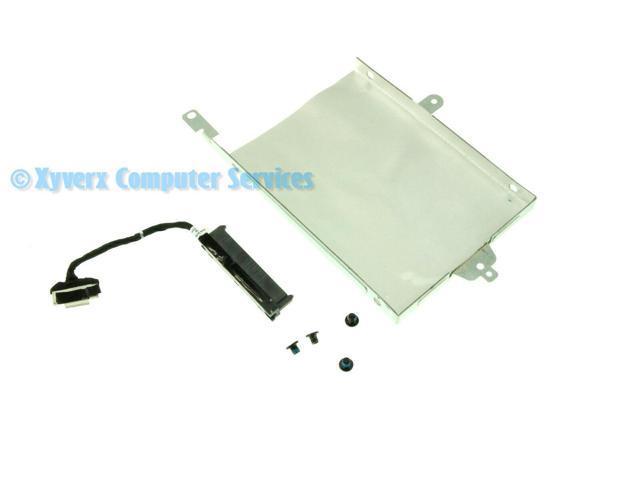 13GN4O1AM010-1 4BXJ1HBJN00 ASUS HD CADDY ENCLOSURE X501A X501A-HPD121H CB38