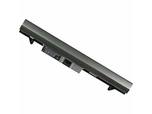 V7-BATTERIES H6L28AA-EV7 LI-ION 4CELL 2200MAH 33WHR BATT - Newegg com