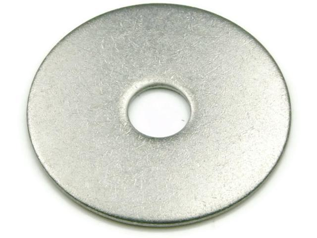 Stainless Steel Wing Nut UNC #12-24 Qty 25