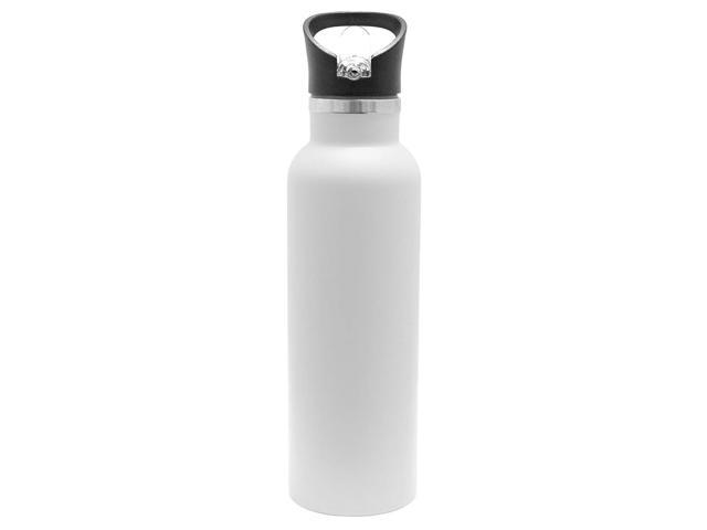 b30fe858c6 Ghp 176344 Wellness Vacuum Insulated Stainless Steel Sports Bottle