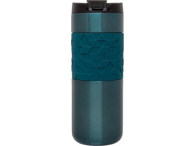 Aladdin 10-02679-003, 16oz Vacuum Insulated, Mug with Sleeve, Orca -  Newegg com