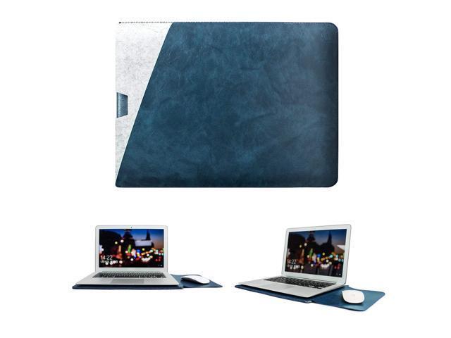 WALNEW MacBook Sleeve Fits 13