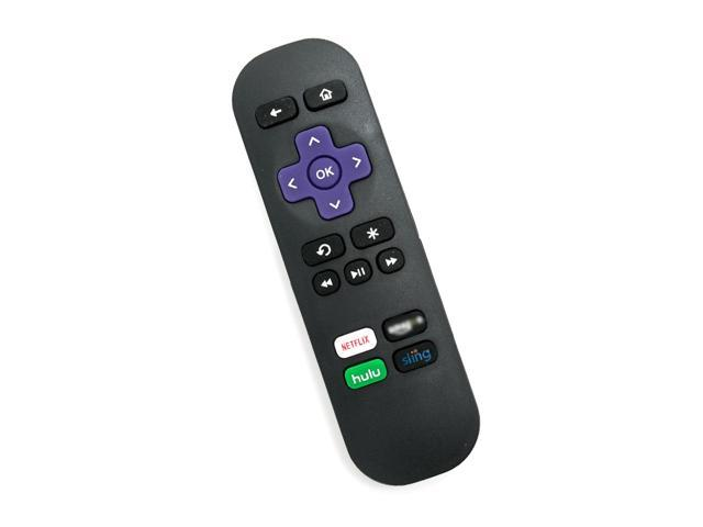 No Pairing Button On Roku Remote