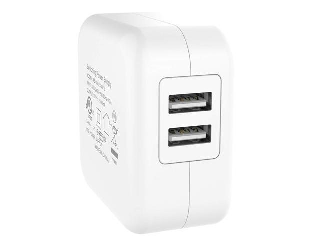 Kindle Touch Charger Power Adapter Compatible Amazon Kindle Fire Kindle  Paperwhite Kindle Voyage - Newegg com