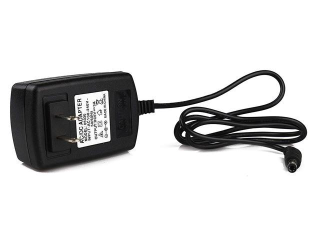 Excelity DC 5V 650mA 2A 3A(Max) Wall Charger Power Supply Switching Adapter  5 5 x 2 5mm / 5 5 x 2 1mm - Newegg com