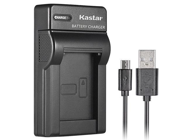 DMC-ZS19 DMC-ZS20 CAMERA BATTERY CHARGER// USB CABLE