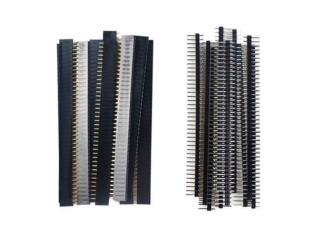 "stock repairs parts UHMW Plastic Rod 1/"" diameter X 10.5/"" length for lathe"