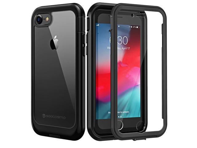 8 case iphone shockproof