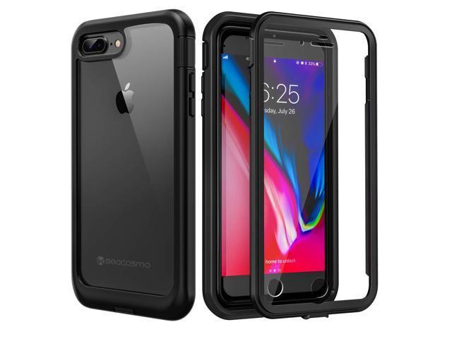 body case iphone 7 plus