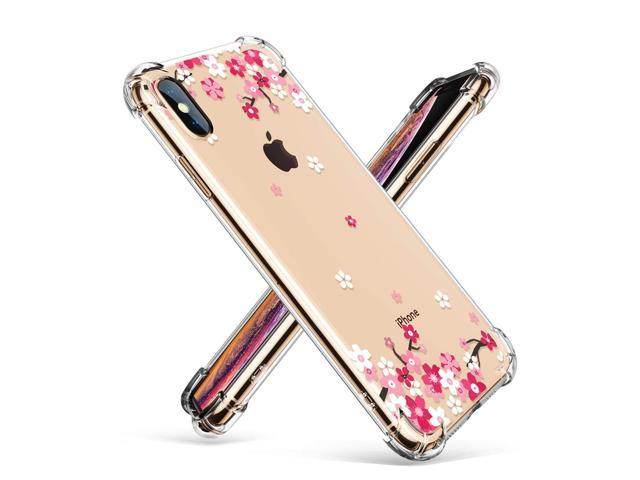 gviewin iphone xs max case