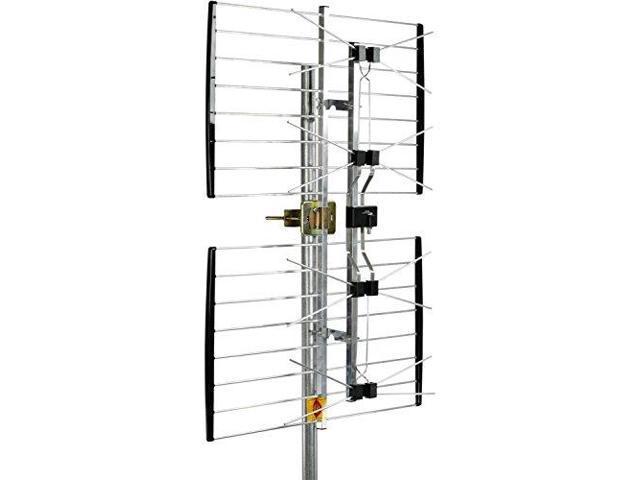 Channel Master CM4220HD UHF and HDTV Antenna - Newegg com