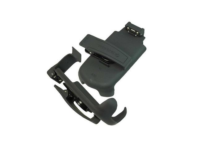 Sprint Lightweight Soft Touch Swivel Belt Clip Holster for Kyocera  Duramax-Black - Newegg com