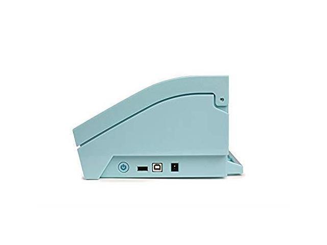 Vinyl Trimmer 12x12 Mat- 110v-220v Auto Adjusting Blade Silhouette Bluetooth