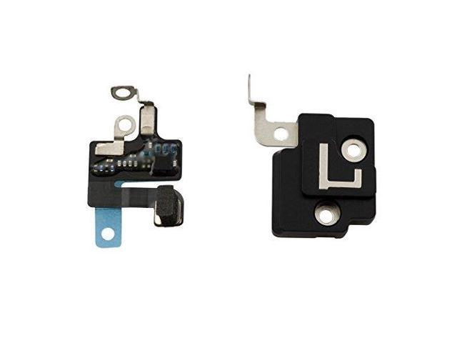 COHK WiFi Antenna Signal Flex Cable + GPS Cover Replacement for iPhone 6 47  inches - Newegg com
