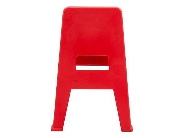 Sensational Sprogs Spgxng1001Gyso Toddlerkids Plastic Nesting Chair Gray Pack Of 2 Newegg Com Lamtechconsult Wood Chair Design Ideas Lamtechconsultcom