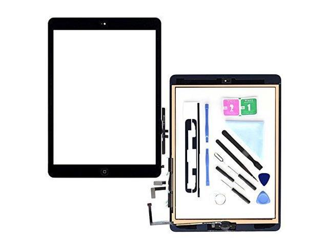 For iPad Air 5th 5 Gen A1474 A1475 A1476 LCD Screen Display New Replacement US