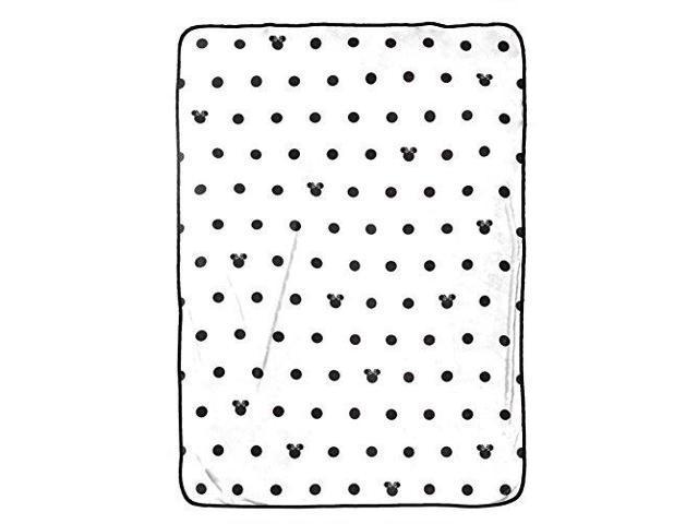 Marvel Avengers Blue Circle Fleece Plush Blanket 62 x 90Twin - Newegg com