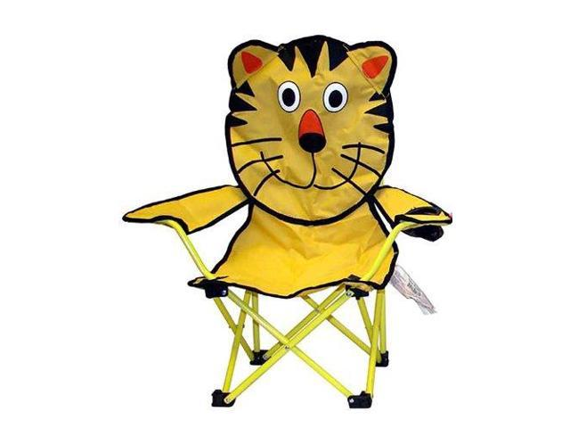 Fantastic Vmi Folding Chair For Kids Bunny Face Newegg Com Theyellowbook Wood Chair Design Ideas Theyellowbookinfo