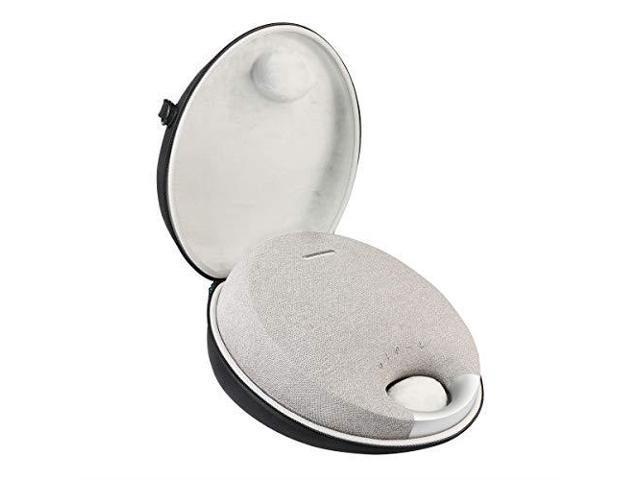 Khanka Hard Travel Case Replacement for Harman Kardon Onyx Studio 5  Bluetooth Wireless Speaker - Newegg com