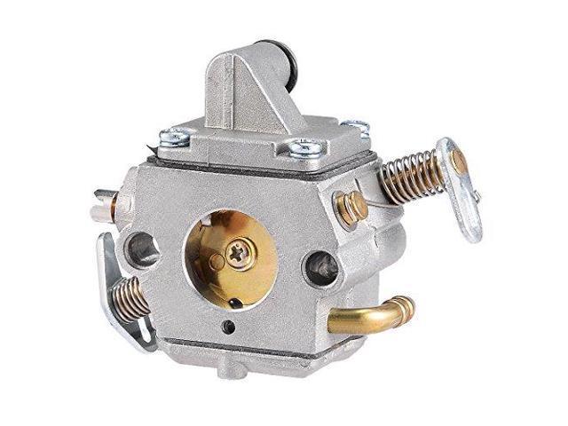 Kastar 5333 9 Piece Fine Tooth Serpentine Belt Wrench Set