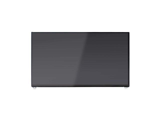 LCDOLED Compatible 14 0 inch FullHD 1920x1080 IPS LED LCD Display Screen  Panel Replacement for Dell Latitude 14 7490 E7490 Touch Version - Newegg com