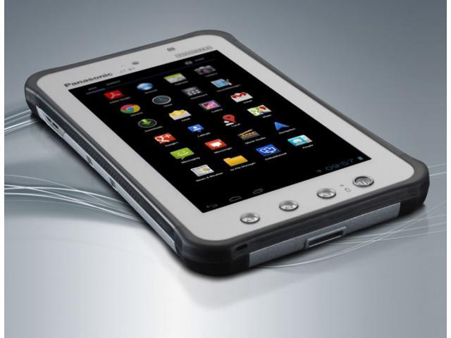 HKV TABLET WINDOWS 10 DRIVERS
