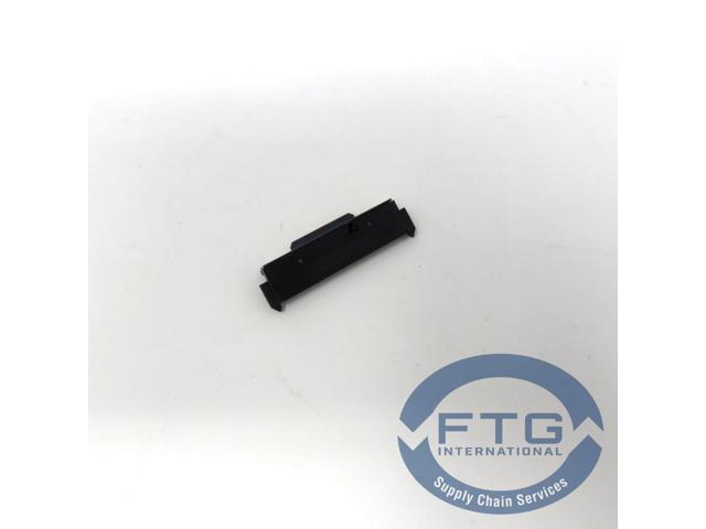 619571-001 SPS-Connector HDD