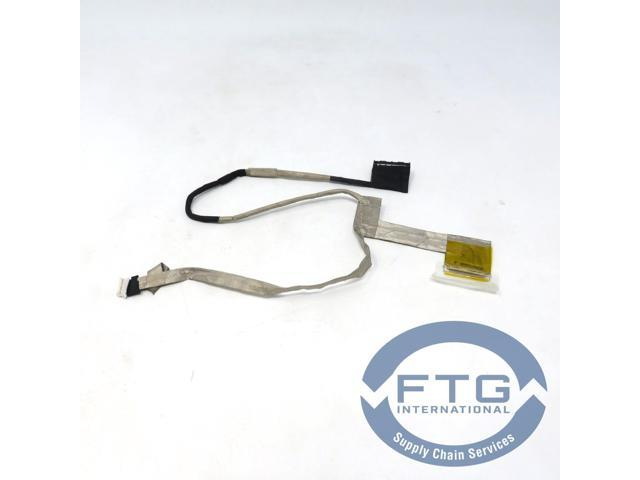 731549-001 Display Cable KIT