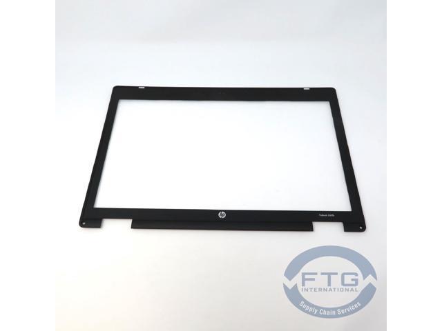 924925-001 BEZEL LCD W//MAGNET JAGUARS6U 1.X