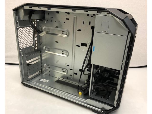 Refurbished: 858129-002 - HP Hp Z8 G4 workstation chassis - Newegg com