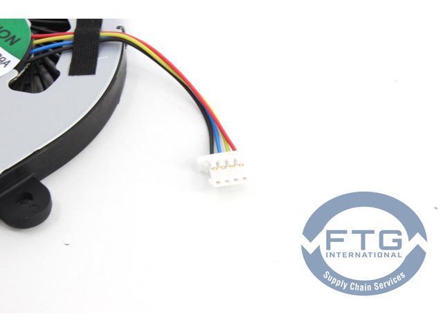 FTG International 697914-001 SPS-Fan