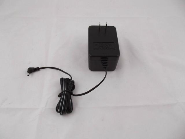 PWR-024-001 YP-040 7.5V 1A NETGEAR AC-DC ADAPTER HH5 A