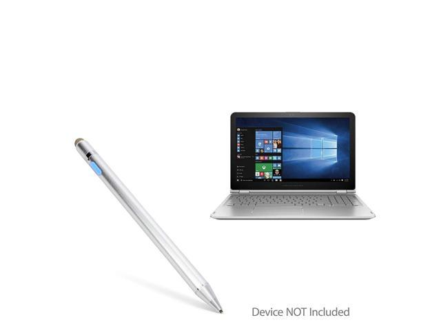 BoxWave HP Envy x360 Convertible 2-in-1 Laptop (15 6