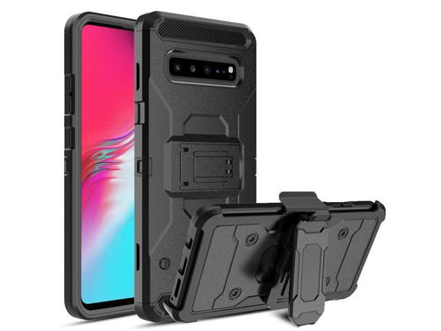 Compatible For Samsung Galaxy S10 5g