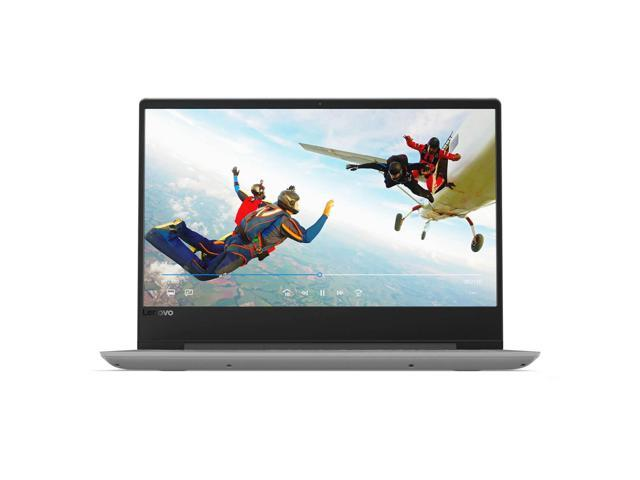 """Lenovo IdeaPad 330S, 14.0"""", 8th Gen, Integrated Intel® UHD Graphics 620, i7-8550U, 8 GB DDR4 2400MHz (4 GB Onboard + 4 GB DIMM), 256GB SSD PCIe, Win 10 Home 64, 1 Year Depot or Carry-in Warranty"""